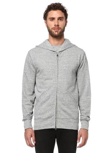 Sweatshirt-Todd Snyder + Champion